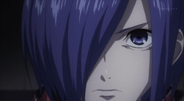 "<mg src=""anime characters.jpg"" alt=""霧島薫香""/>"