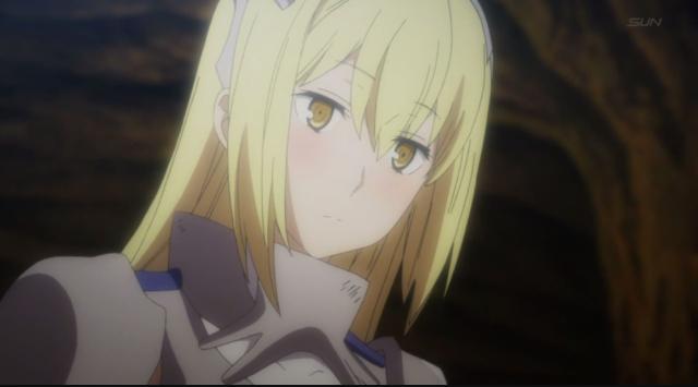 "<mg src=""anime characters.jpg"" alt=""アイズ""/>"