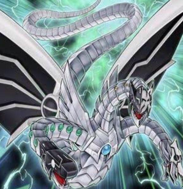 "<mg src=""yugioh.jpg"" alt=""Sin サイバー・エンド・ドラゴン""/>"