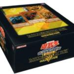 【遊戯王 値下がり:同胞の絆】ミレニアムボックスは定価を軽く上回ります!