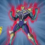 【遊戯王 値上がり:E-HERO ブレイズマン】D-HEROで活躍できるのかな?