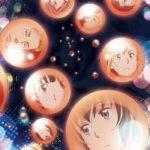 「ヒナまつり」感想と評価 2018年春アニメ圧倒的に面白かったアニメ!
