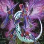 【遊戯王 値下がり:グリーディー・ヴェノム・フュージョン・ドラゴン】今が買い時かな・・・