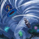 【遊戯王 値下がり:ツインツイスター】コズミック・サイクロンの採用が増えている?