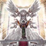 【遊戯王 値上がり:宣告者の預言】「機械天使」には必須かな・・・
