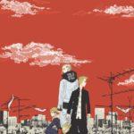「東京卍リベンジャーズ」感想と評価 最高に熱くて、かっこいい男達によるタイムリープ漫画!!