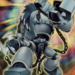 【遊戯王 高騰しそうなカードを紹介】《アカシック・マジシャン》登場で手札1枚でリンク4を出せます!