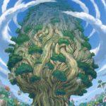 【遊戯王 値上がり:ナチュルの神星樹】「蟲惑魔」の影響、《ランカの蠱惑魔》が強い!