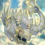 【遊戯王 値上がり:光竜星ーリフン】「恐竜竜星」「星杯セフィラ」の影響で値上がり!