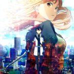 【2017 アニメ映画ランキング】おすすめの作品の感想、ランキングを紹介していく