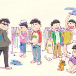 ほのぼのアニメ・日常系アニメ 癒やされる名作アニメ20選